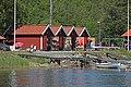 High season for boating and cayaking - panoramio.jpg