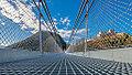 Highline179 nach Fertigstellung.jpg