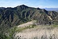 Hiking Towsley Canyon (2324732530).jpg