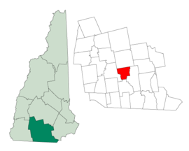 Hillsborough-Montvernon-NH.png