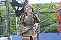 Himeji Oshiro Matsuri August09 003.jpg