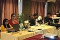 Hindi Wikipedia Technical Meet Jaipur Nov 2017 (59).jpg