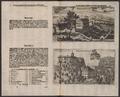 Hist Aust 105 Seite13-14.png