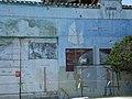 Historic Alviso Mural - panoramio.jpg