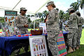 Historic health fair on historic Palm Circle 061115-A-RV513-039.jpg