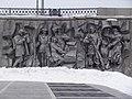 Historical Square of Ekaterinburg (39).jpg