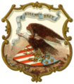 Historical coat of arms of Alabama.png