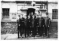 Historical image of Sedgley police station.jpg