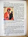 Historique de la chapelle sainte-Anne.jpg