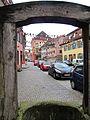Historische Altstadt Gengenbach - panoramio (57).jpg