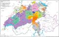 Historische Karte CH 18 Jh English.PNG