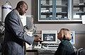 History Detectives Visit NASA Goddard Space Flight Center (4276807205).jpg