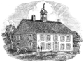 History of Hudson County and of the Old Village of Bergen 0043.png