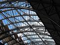 Hlavní nádraží (Praha) (015).jpg