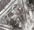 Hnaaf-ramp-1944.jpg