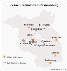 University locations brandenburg.png
