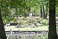 Hofgarten am Neuen Schloss Bayreuth (2).jpg