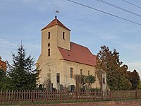 Hohengoehren Kirche.jpg