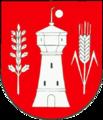 Hohenlockstedt-Wappen.png