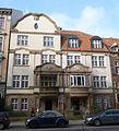 Hohenzollernstraße 19.JPG