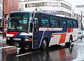 Hokumonbus expOkhotsk.jpg