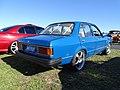 Holden Gemini (29468649738).jpg