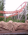 Holiday Park GeForce 01.JPG