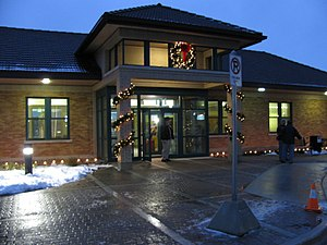 Holland Michigan Train Station.jpg