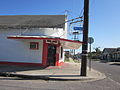Hollygrove NOLA 30 Nov 2011 Monroe Apple Lounge 1.JPG