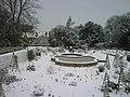 Holmes Botanic Garden - geograph.org.uk - 1425135.jpg