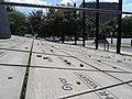 Holocaust Museum Houston - Houston - Texas - USA (20240158066).jpg
