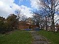 Holt Hill, Tranmere (4).JPG
