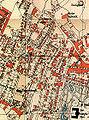 Homansbyen kart 1887.jpg