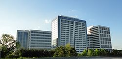 Home Depot Store Support Center & Corporate HQ.JPG