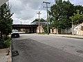 Homes in Madison-Eastend 06.jpg