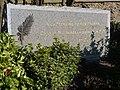 Hommage aux soldats de l'AFN - Cimetière de Kerfautras.jpg