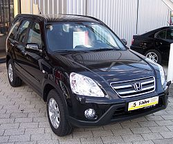 Honda CR-V black vr.jpg