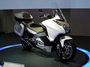 Honda integra(motorcycle).JPG