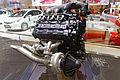 Honda moteur RA168E - Mondial de l'Automobile de Paris 2014 - 010.jpg