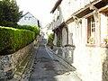 Honfleur 2008 PD 03.JPG