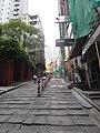 Hong Kong (2017) - 090.jpg