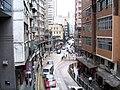 Hong Kong street 007.jpg
