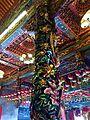 Hong San Si Temple 07.jpg