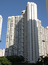 Hong Ying Court (deep sky blue version).jpg