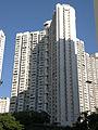Hong Ying Court (deep sky blue version).jpg