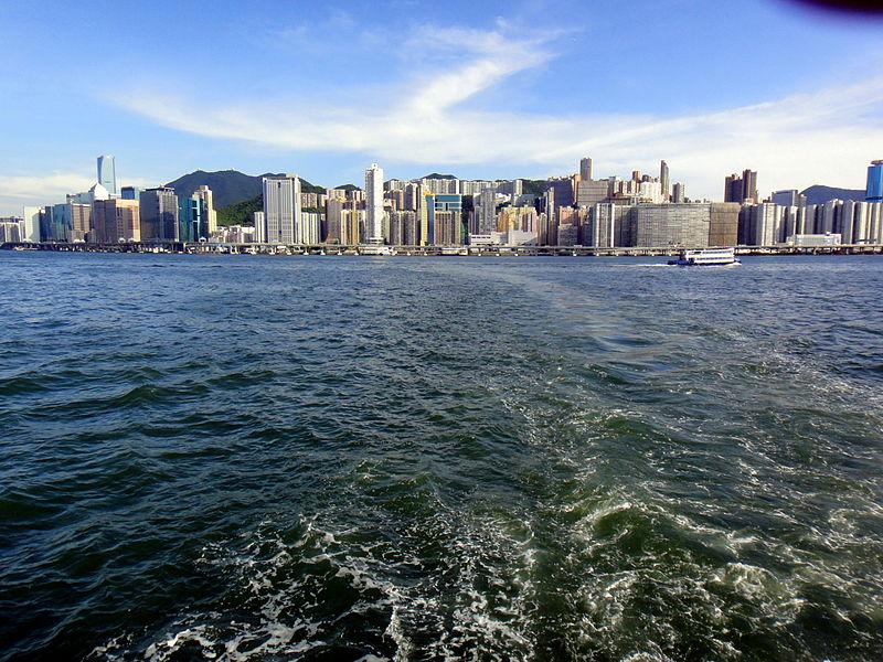 File:Hongkong in august 12.08.2013 04-48-09.JPG