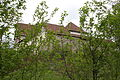 Honhardt Schloss 1322.JPG