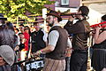 Honk Fest West 2015, Georgetown, Seattle - ENSMB 25 (19047700306).jpg