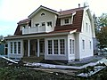 Honkilahdentie - panoramio (2).jpg