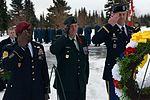 Honoring veterans 151111-F-UE455-163.jpg